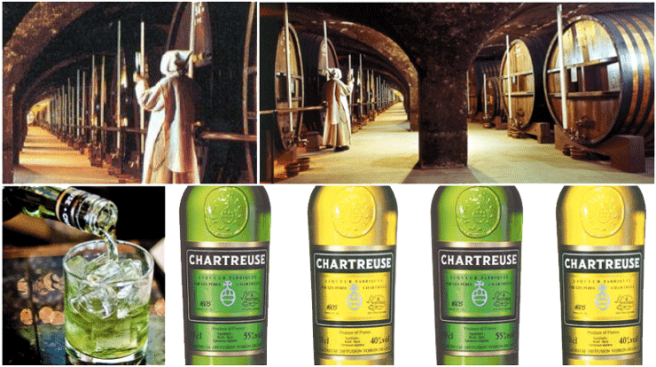 Image Source: http://medicinalmixology.com/images/2012/10/Chartreuse-Collage.png